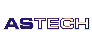 Astech d.o.o. generalni sponzor pokala Perkmandlc